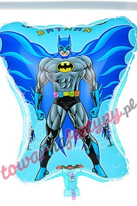 "BALON 22"" BATMAN"