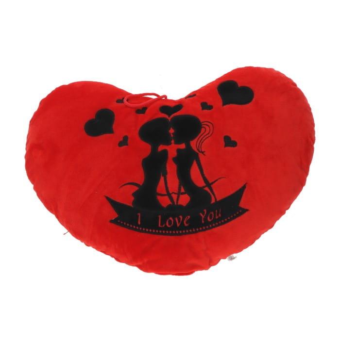Poduszka Serce I Love You Na Walentynki Towarnafestynypl